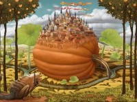 dream-world-painting-jacek-yerka (3)